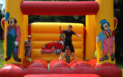 playmobil noahplaymobil noah 3255 playmobil baby rocker. Black Bedroom Furniture Sets. Home Design Ideas